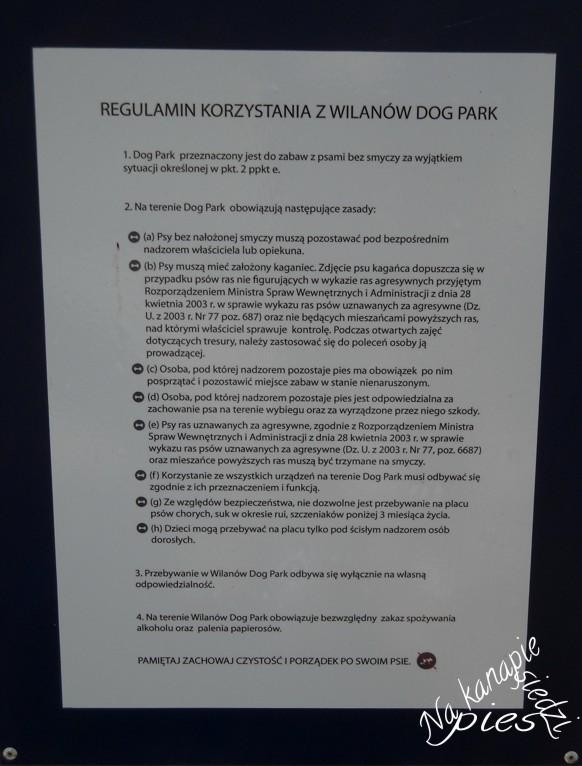wilanów_006