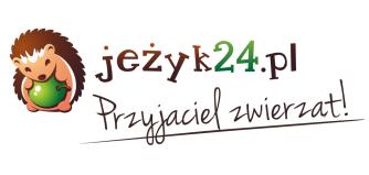 j24-przyjaciel-zwierząt-335-x-160