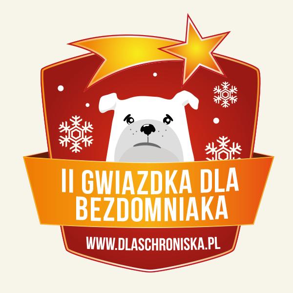 dlaschroniska.pl