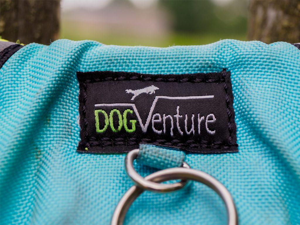 dogventure, adventure pro, szelki dla psa, szelki, recenzja, psie sporty, dogtrekking, canicross, spacer z spem