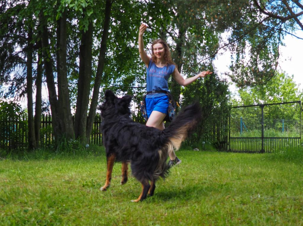 dog dancing, zawody dog dancingowe, dog dancing competition, relacja, udział w zawodach, psie sporty, psi sport